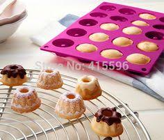Cake Vase Set Cheap Cake Decorating Set Buy Quality Decorating Set Directly