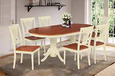 9 piece dining room set ebay