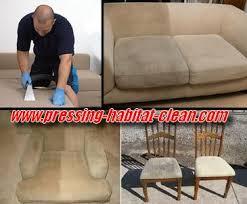 comment nettoyer un canapé en velours pressing habitat clean pressing la seyne sur mer 83500 adresse