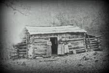 Cabin Rugs Cabin Rugs