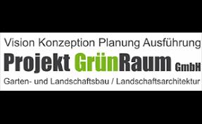 garten und landschaftsbau heilbronn gartenbau heilbronn neckar gute bewertung jetzt lesen