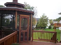decks ideas outdoor living backyards decks patios decks decks