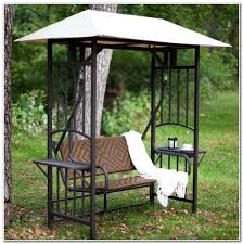 wrought iron outdoor furniture australia decks home decorating