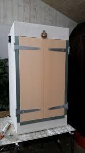 extracteur chambre de culture extracteur d air chambre de culture jdc dkush sous w