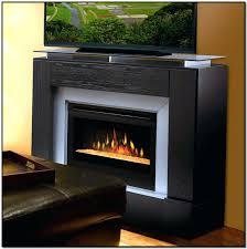 Dimplex Electric Fireplace Insert Dimplex Electric Fireplaces Lowes To Gas Fireplace Insert 18
