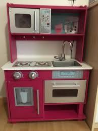 kinder spielküche kinder spielküche pink in rheinland pfalz trier weitere