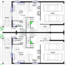 town house floor plans townhouse floor plans designs 4 bedroom townhouse floor plans