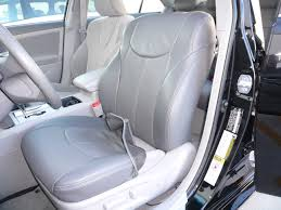 nissan altima 2013 leather 2013 2014 nissan altima 4 door s se tan beige clazzio leather seat c