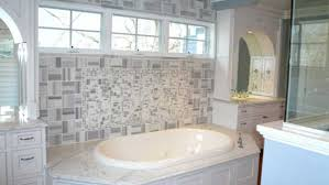 Steps To Remodel A Bathroom 5 Steps To Achieve A Spa Like Feel At Home Angie U0027s List