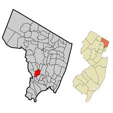 Lodi Ca Map Lodi New Jersey Wikipedia