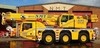 all terrain cranes 35 160 ton archives nmt crane hire ltd