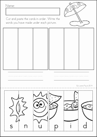 Math Review Worksheets Summer Review Literacy Worksheets Math Literacy And Literacy