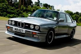 Bmw E30 Interior Restoration Classic Bmw E30 Cars For Sale Classic And Performance Car