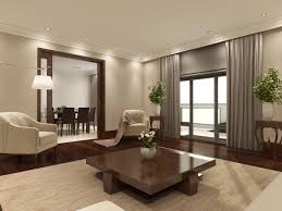 Long Window Curtain Ideas Window Treatments Ideas U2013 Glorema Com