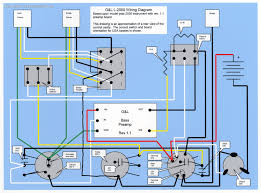 bassesbyleo u2022 view topic asat bass wiring question