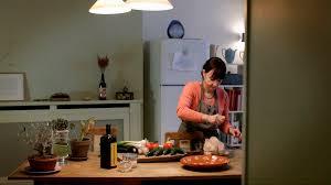 cuisine grand mere lou papé la cuisine de grand mère à la maison