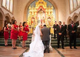 2 pre wedding traditions you should asiancustoms eu