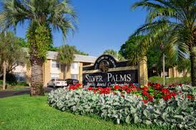 house plan palms at vero beach palm gardens nursing home