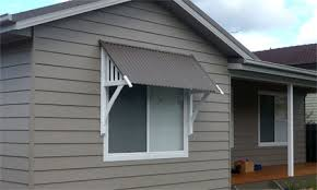 Metal Window Awnings Bookcase Online Diy Window Awning Ideas Wood Window Awning Plans