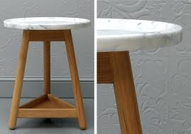 marble top bedside table marble top bedside table estimatedhomevalue info