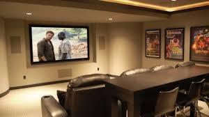 media room paint ideas living vaulted ceiling living room paint