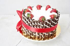 birthday margarita cake everything is poetry strawberry u0026 cream birthday cake