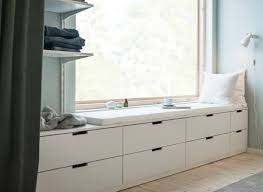 Bathroom Storage Box Seat Best 25 Window Seat Storage Ideas On Pinterest Window Seats Diy