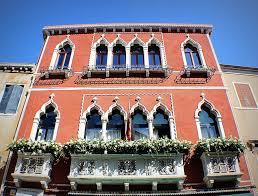 chambres d hotes venise b b dreams venezia chambres d hôtes venise