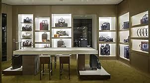 louis vuitton newport fashion island neiman store