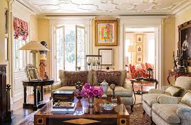 one kings lane home decor inside designer timothy corrigan s lavish and layered l a home