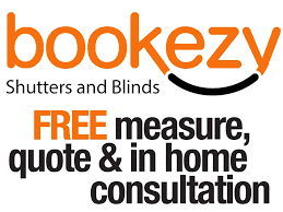 Ezy Blinds Panel Glide Blinds Bookezy Shutters And Blinds
