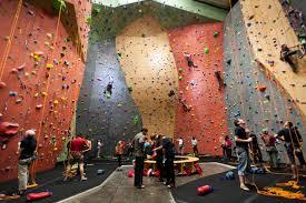 elevate climbing walls we u0027ve been designing and building rock