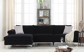 What Is Sectional Sofa Sectional Sofas Leather Sectionals Reclining Sectionals