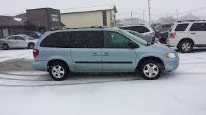 2006 dodge grand caravan se gtr auto sales
