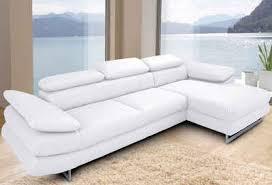 otto versand sofa ecksofa eckcouch kaufen mit ohne schlaffunktion otto