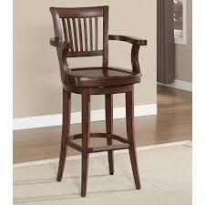 adjustable height stools kitchen island height adjustable foot