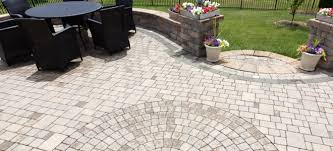 brick for patio keep your brick patio looking new doityourself