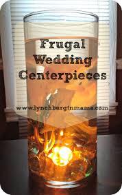 717 best wedding ideas images on pinterest