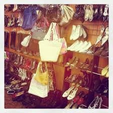 Thrift Shop Los Angeles Ca Working Wardrobes Thrift Store Costa Mesa 13 Reviews Thrift
