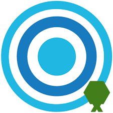 skout pro apk chat skout meet tips 2 0 apk for android