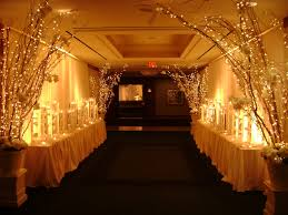 wedding lights how pretty is this lighting with branches and candles it s ultra