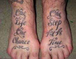 15 best recovery and sobriety tattoos images on