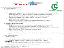 front end web developer resume example doc 638479 ui architect job description top 10 ui architect shell resume sample job experience resume examples professional ui architect job description