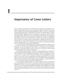 175 high impact cover letters ebook 2002