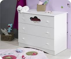 commode chambre bébé emejing commode chambre bebe contemporary ansomone us ansomone us