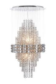 Oly Pipa Bowl Chandelier by Veronica Flush Light Lighting Pinterest Bhs Lights And