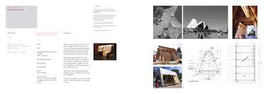 architecture architecture portfolio pdf room design decor