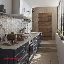 carrelage antid駻apant cuisine professionnelle carrelage adh駸if cuisine castorama 100 images carrelage adh駸