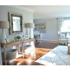 126 best paint colors images on pinterest wall colors gray
