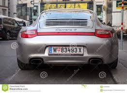 2017 honda civic hatchback finally revealed hits dealers this